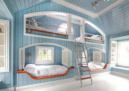 Water Bunk Beds Bunk Beds Waterbed Bunk Beds Luxury Water Beds