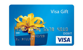 1000 gift card claim a 1 000 visa gift card get it free