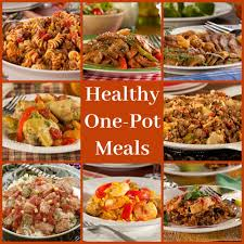 diabetic menus recipes healthy one pot meals 8 easy diabetic dinner recipes diabetic