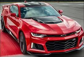 camaro top speed chevy camaro 2017 top speed hits 202 3 mph in a test