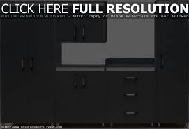 black and decker storage cabinet attractive black and decker storage cabinet black and decker storage