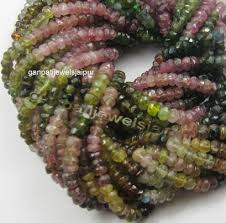 beads necklace wholesale images Online wholesale gemstone beads silver jewelry semi precious beads jpg