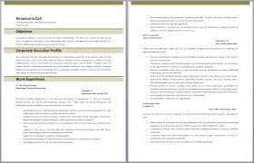 Recruiter Resume Sample by Download Recruiting Resume Haadyaooverbayresort Com