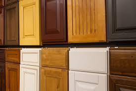 modern kitchen elkhart contact u2014 modern kitchen