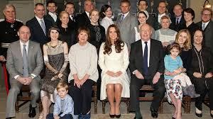 Downton Abbey Halloween Costume Kate Middleton Visits U0027downton Abbey U0027 U2013 Variety