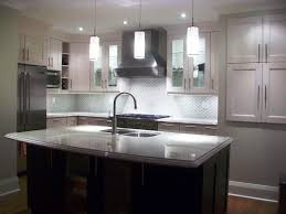 trendy design ideas of grey kitchen cabinets home furniture