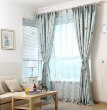 Schlafzimmer Bodentiefe Fenster Ruptos Com Wohnideen Selber Bauen