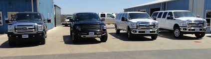 Ford Excursion New Too Big Even For America Part 1 2000 Ford Excursion