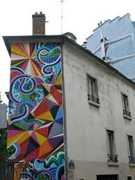 Amazing Wall Murals Street Art Utopia We Declare The World As Our Canvas 71 Big