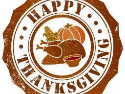 thanksgiving food poisoning divascuisine