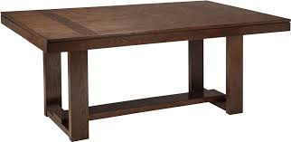 wood rectangular dining table solid wood rectangle dining table dayri me