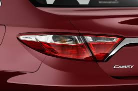 lexus ls400 check vsc light 2017 toyota camry reviews and rating motor trend
