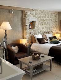 chambre d hotes de luxe chambres d hôtes de charme week end à grignan