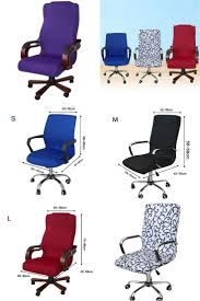 Where To Buy Desk Chairs by Best 20 Office Chair Covers Ideas On Pinterest Office Chair
