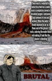 Meme Making Site - glacier memes best collection of funny glacier pictures