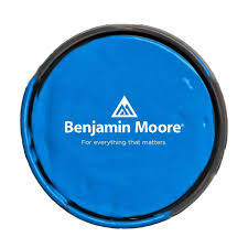 benjimin moore north langley paint decorating benjamin moore walnut grove