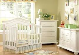 Sealy Baby Soft Premium Crib Mattress Baby Crib To Toddler Bed Shadowsofreality Info