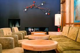 Wohnzimmer Bar Z Ich Emiko Restaurant U0026 Bar Louis Hotel München