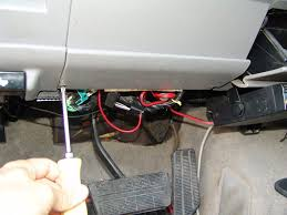 isuzu 2 8 wiring diagram isuzu npr wiring diagrams wiring