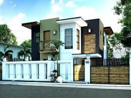 housing designs modern housing design rabotanadomu me