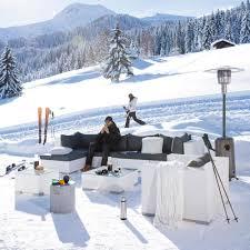 All Weather Wicker Outdoor Furniture Terrain - viro wicker outdoor furniture viro wicker outdoor furniture