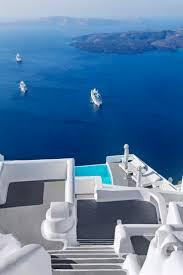 28 best chromata hotel santorini images on pinterest luxury