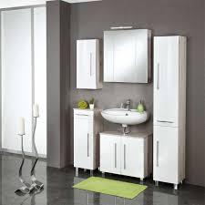 badezimmer set grau ideen ehrfürchtiges bad grau weiss badezimmer in grau weiss bad