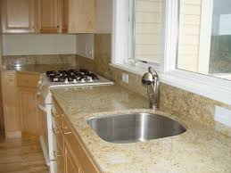kitchen interiors modular kitchen interiors chennai kitchen