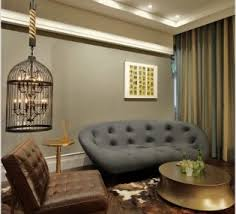 fun ideas for extra room room design ideas luxury living room design photos with round gold table and small