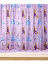 Blackout Curtains 72 Wide Disney Princess U0027sparkle U0027 Curtains 72