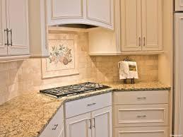 Beige Kitchen Cabinets by Colored Kitchen Appliances Images Kitchen Appliances Black