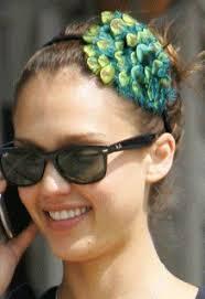 feather headband feather headbands sydney fashionable headbands racing cup