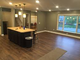 home remodeling lawrence ks dryall lawrence ks basement