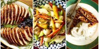 thanksgiving recipes for vegetarian easy thanksgiving recipes for dinner in 2 hours quick