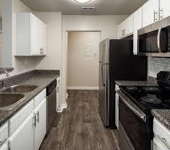 Echelon Interiors Echelon Park Apartments In Mcdonough Ga