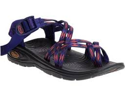 chacos black friday women u0027s chaco