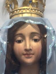 imágenes religiosas que lloran sangre dossiers especiales vaticano page 4