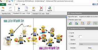 cd cover designer mac 13 best free cd cover maker software for windows