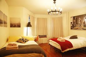 two bedroom apartment new york city two bedroom apartment exp subway new york city ny booking com