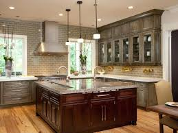 kitchen collection store locator kitchenaid dishwasher parts lighting ideas for living room