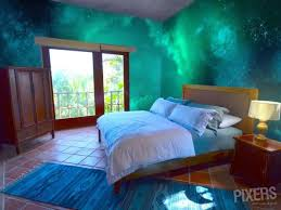Bedroom Wall Ideas Cool Bedroom Wall Ideas Comfy On Designs Also Best 10 Galaxy