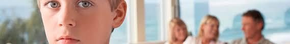 konzentrationsschwäche wahrnehmungs und konzentrationsschwäche lerntherapie ansbach