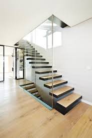 besser treppen turn your staircase into a decorative staircases