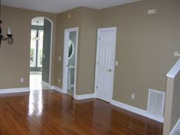 incridible interior paint colors for rustic ho 10715