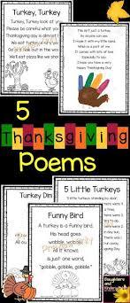 5 thanksgiving poems for turkey turkey turkey dinner