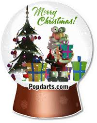 merry christmas sticker ios u0026 android giphy