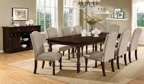 9 dining room sets 9 dining room sets home design images