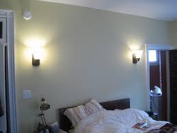bathroom light astonishing portfolio bath lighting fixtures