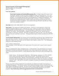 sources for writing a research paper buy original essay essay bibliography layout