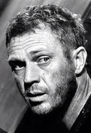 steve mcqueen haircut nothing like a man with his horse steve mcqueen he was